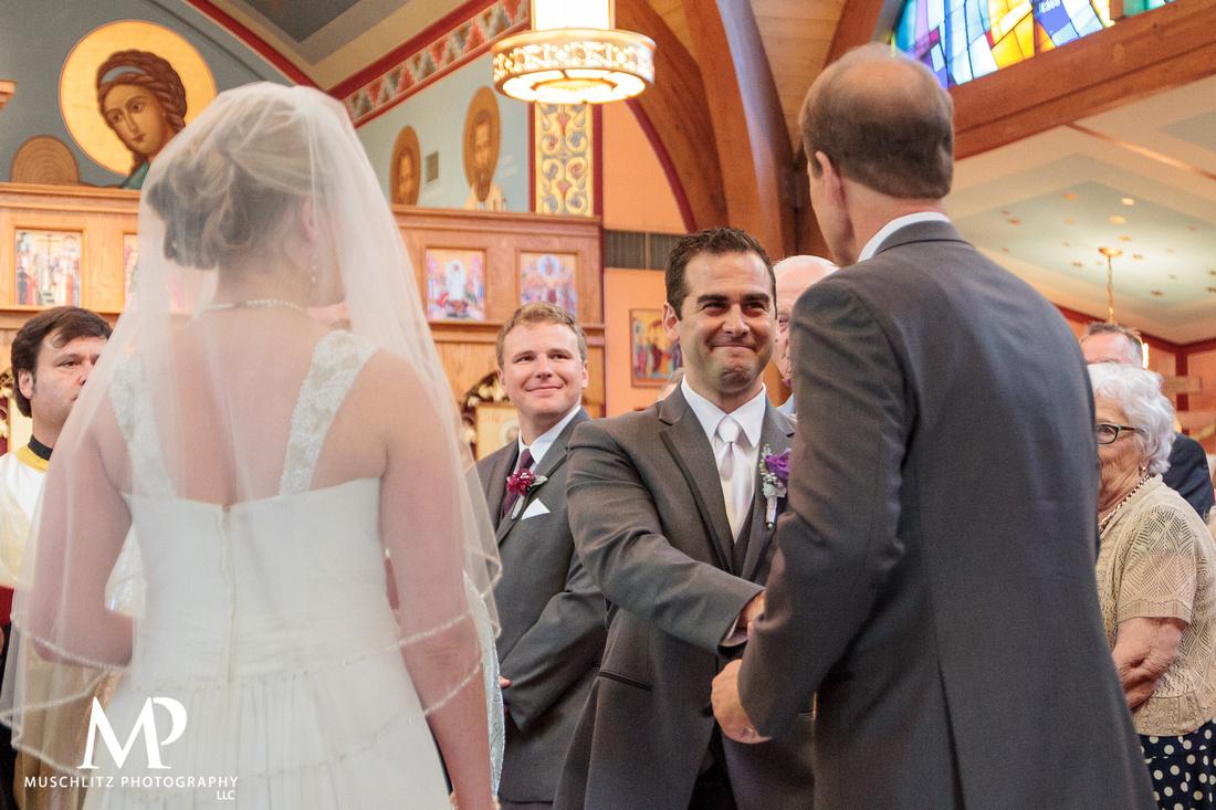 jenna-dave-wedding-hilton-polaris-st-john-chrysostom-byzantine-catholic-church-columbus-ohio-ceremony