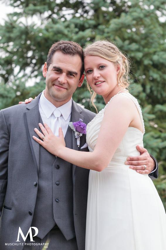 jenna-dave-wedding-hilton-polaris-st-john-chrysostom-byzantine-catholic-church-columbus-ohio-portraits