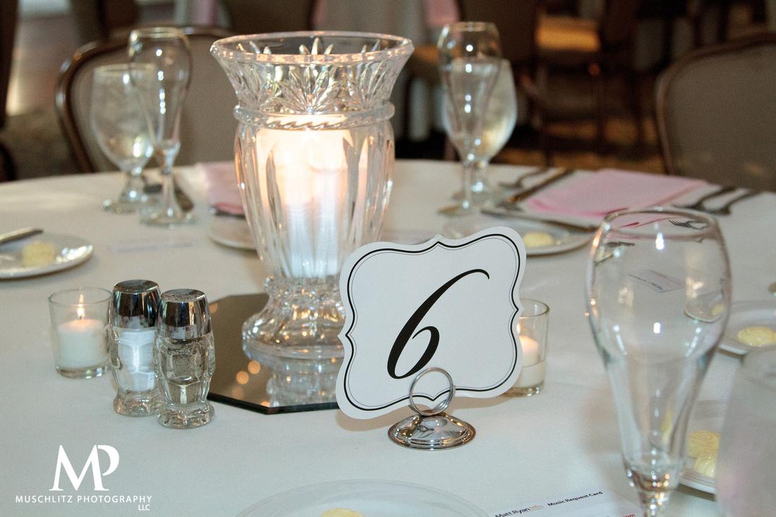 romantic-pink-wedding-brookside-country-club-reception-muschlitz-photography-columbus-ohio