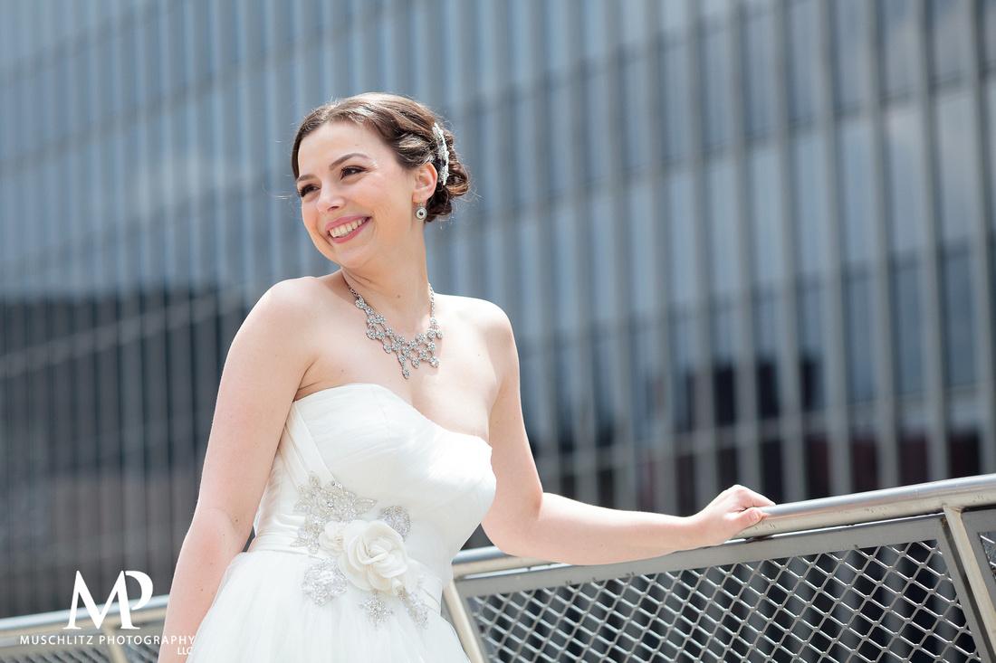 wedding-look-feel-your-best-on-wedding-day-columbus-ohio-muschlitz-photography