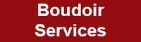 Boudoir-Services
