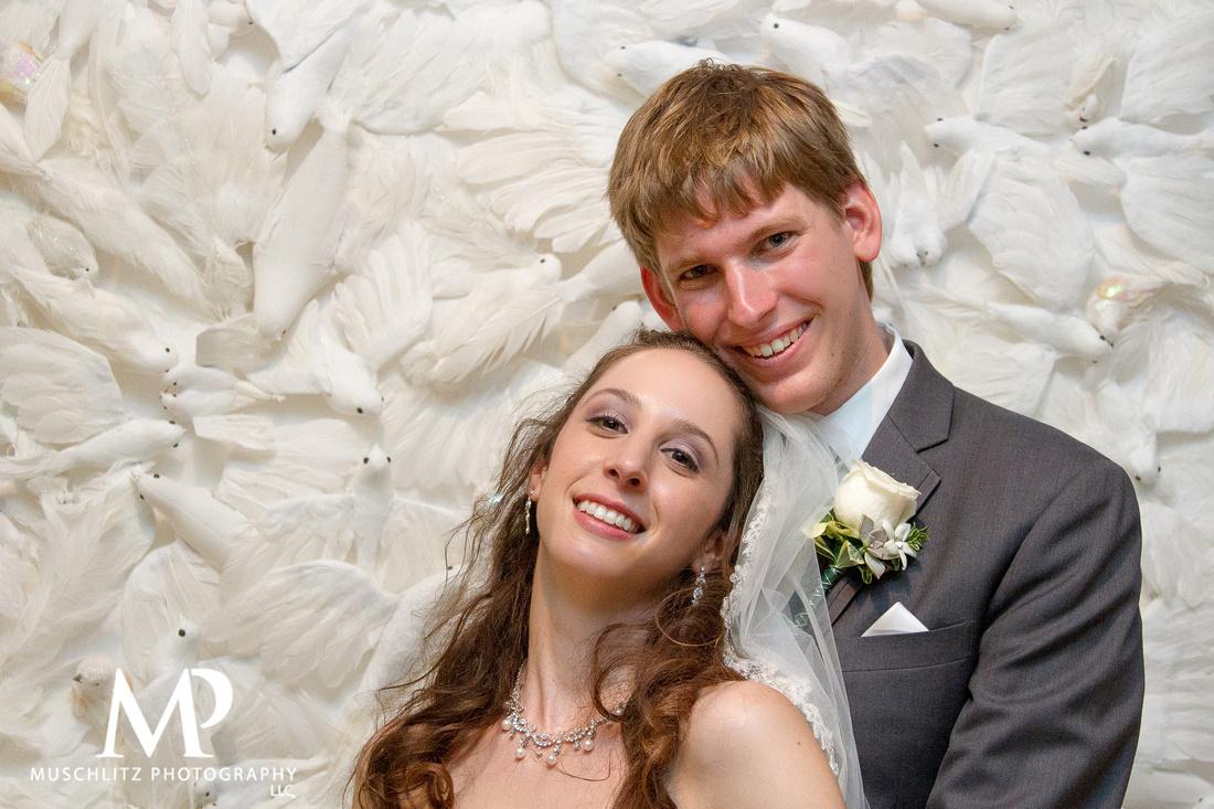preserve-protect-wedding-images-columbus-ohio