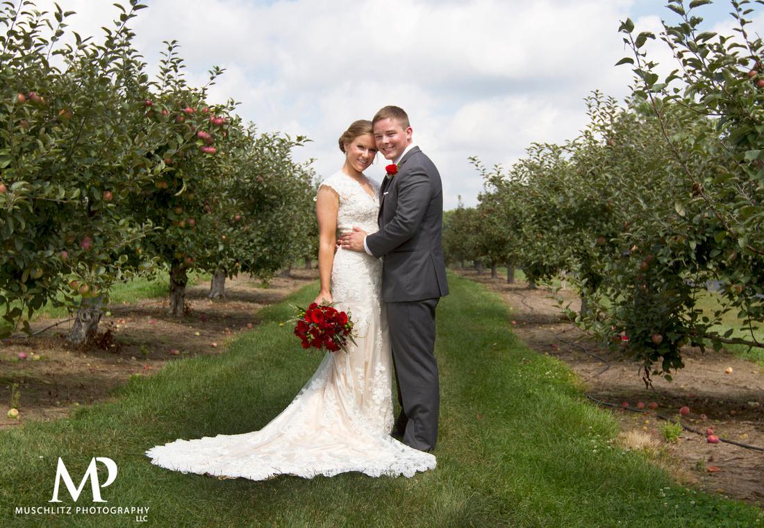 wedding-rehearsal-practice-columbus-ohio-wedding-muschlitz-photography-wedding-tip-wednesday