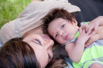 Infante_Family_041