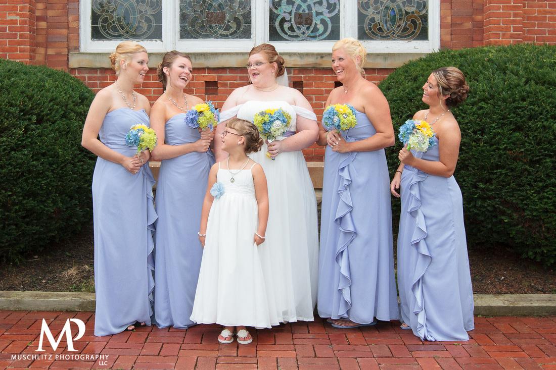 olde-gahanna-sanctuary-wedding-ceremony-portraits-and-reception-gahanna-ohio-muschlitz-photography