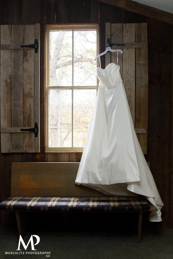 01-Wedding-Prep-003