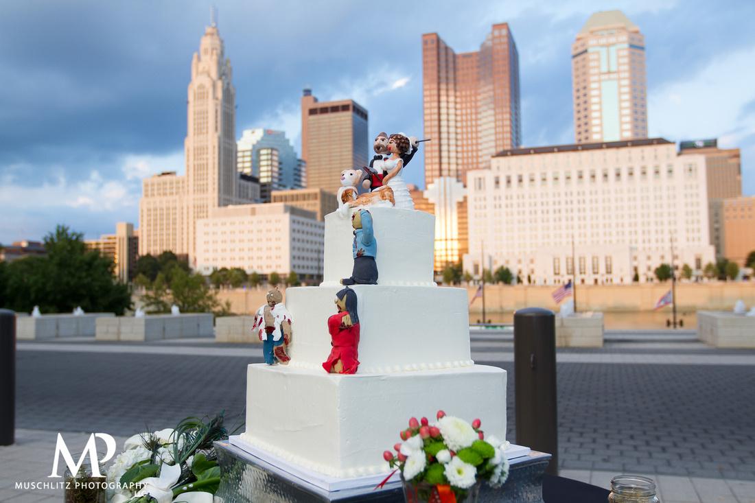 amber-danny-cosi-wedding-muschlitz-photography-columbus-ohio-modern