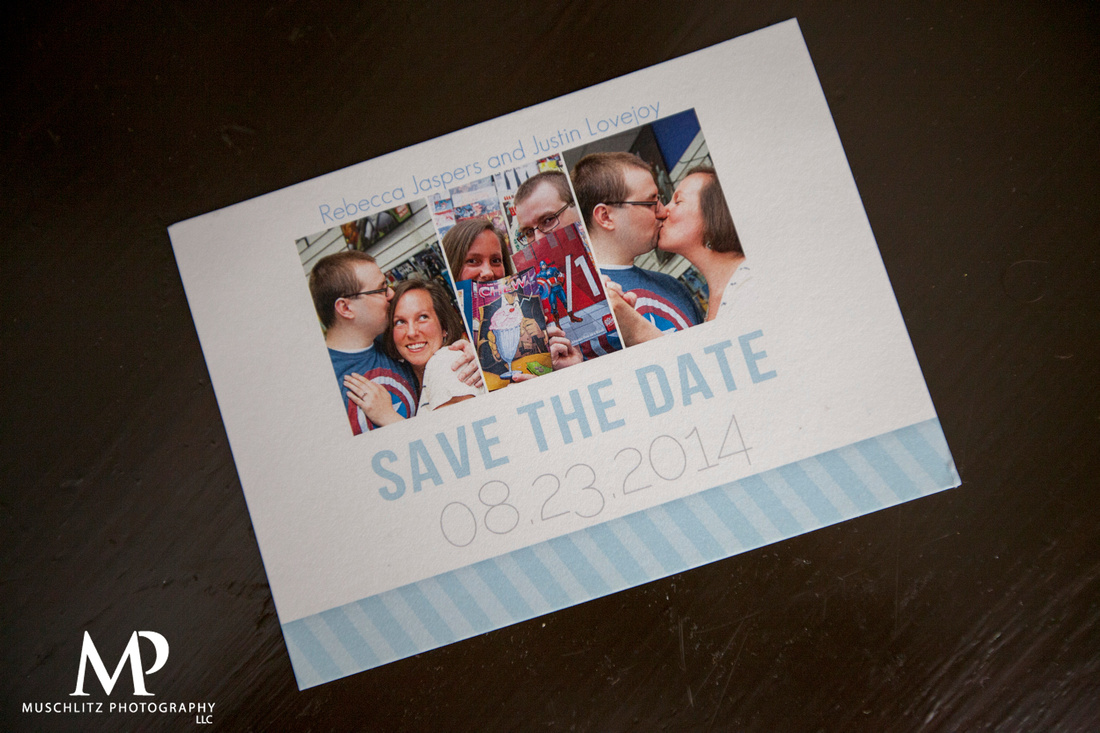 Save-The-Date-Tips-Columbus-Ohio-Wedding-Photography-Muschlitz Photography