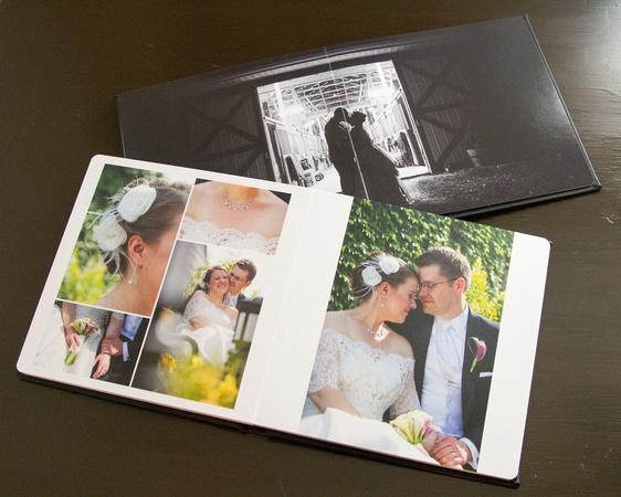 columbus-ohio-wedding-photography-albums-books-muschlitz-photography