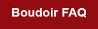 Boudoir-FAQ