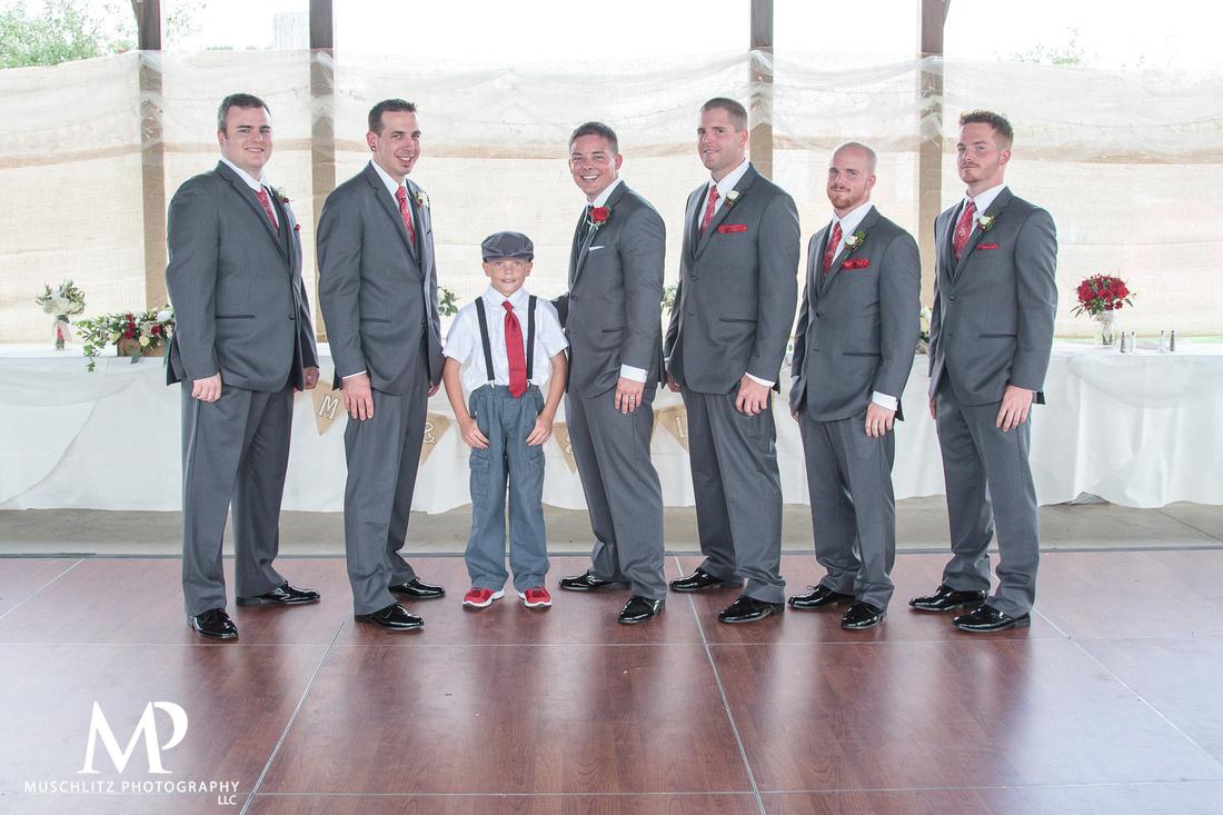 apple-orchard-wedding-ypsilanti-michigan-columbus-ohio-wedding-photography-muschlitz-photography