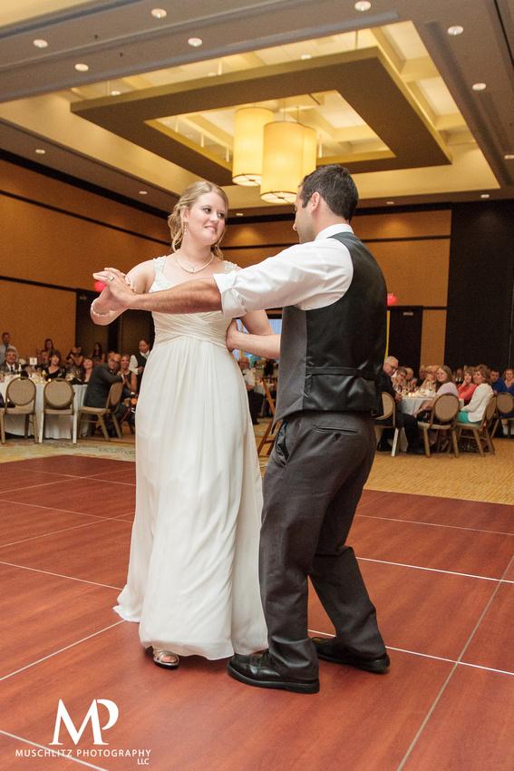 jenna-dave-wedding-hilton-polaris-st-john-chrysostom-byzantine-catholic-church-columbus-ohio-reception