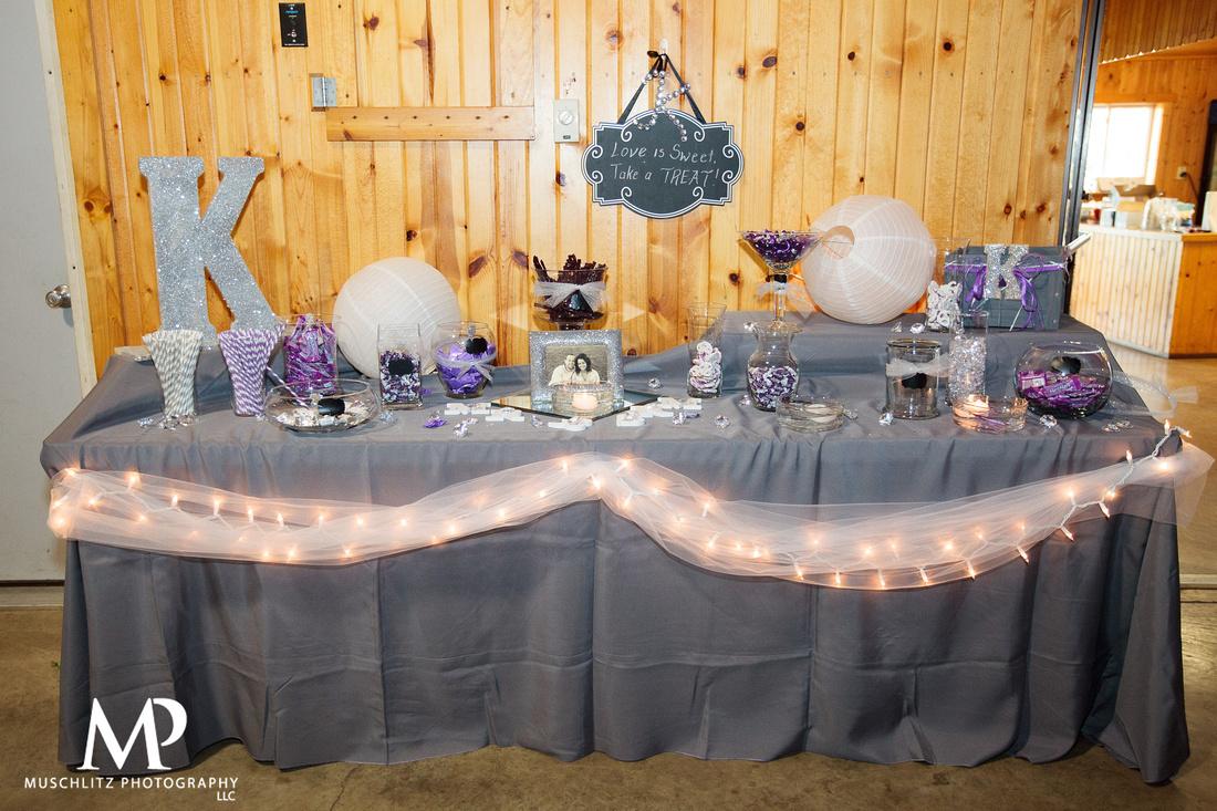 elegant-country-wedding-reception-bellefontaine-ohio-muschlitz-photography