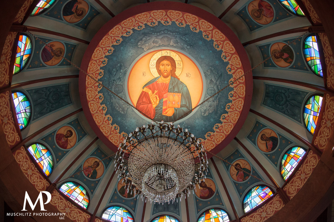 jenna-dave-wedding-hilton-polaris-st-john-chrysostom-byzantine-catholic-church-columbus-ohio-getting-ready