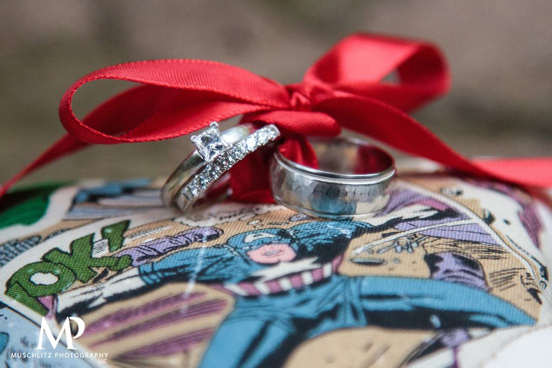 summer-marvel-comic-book-wedding-wedding-preparation-photos-muschlitz-photography-landolls-mohican-castle