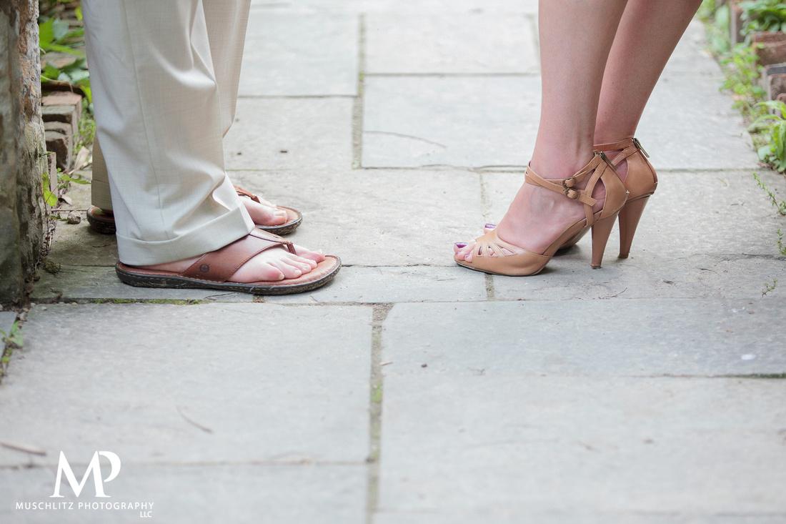 Engagement-047