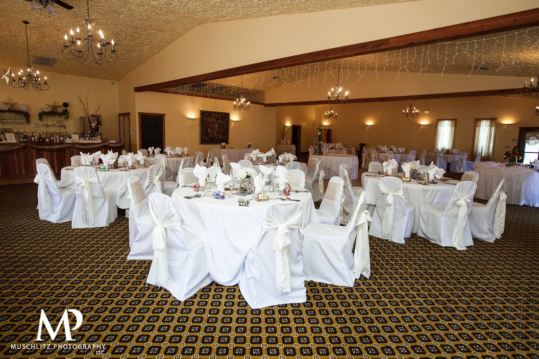 summer-marvel-comic-book-wedding-reception-photos-muschlitz-photography-landolls-mohican-castle