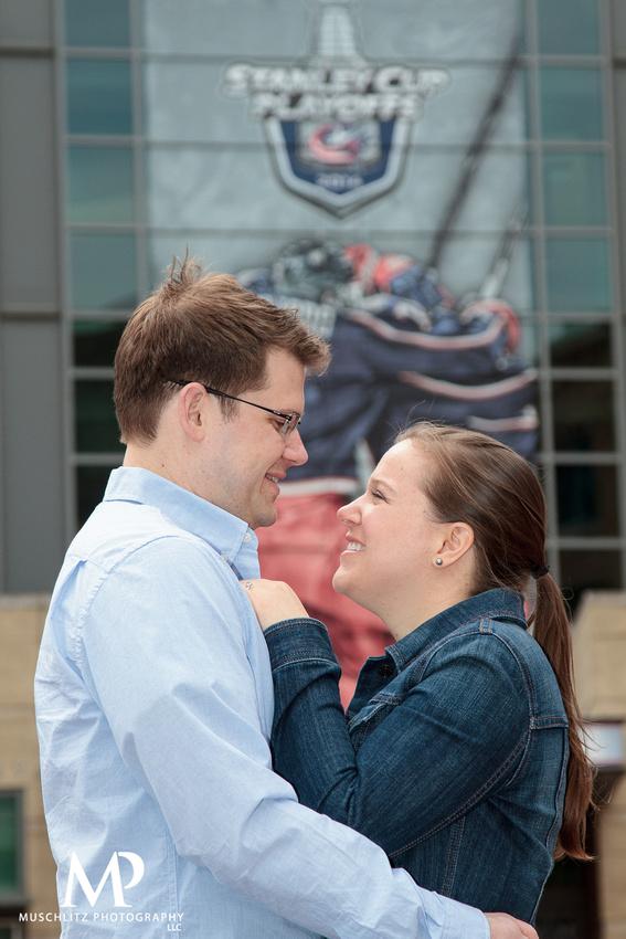 downtown-arena-district-engagement-session-columbus-ohio-muschlitz-photography-portraits