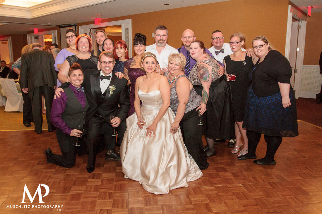 fall-vintage-wedding-creekside-conference-and-event-center-gahanna-ohio-reception-muschlitz-photography