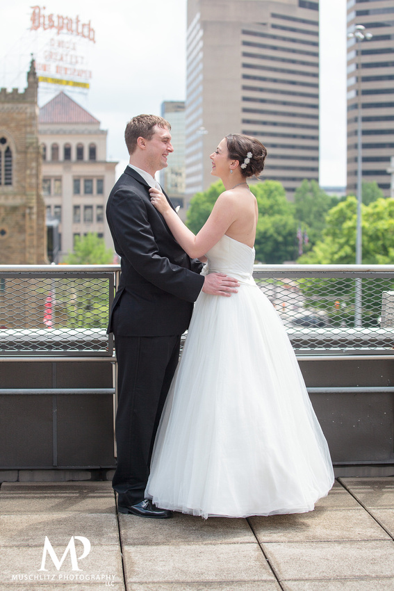 columbus-anthenaeum-columbus-ohio-wedding-best-of-2014-wedding-muschlitz-photography