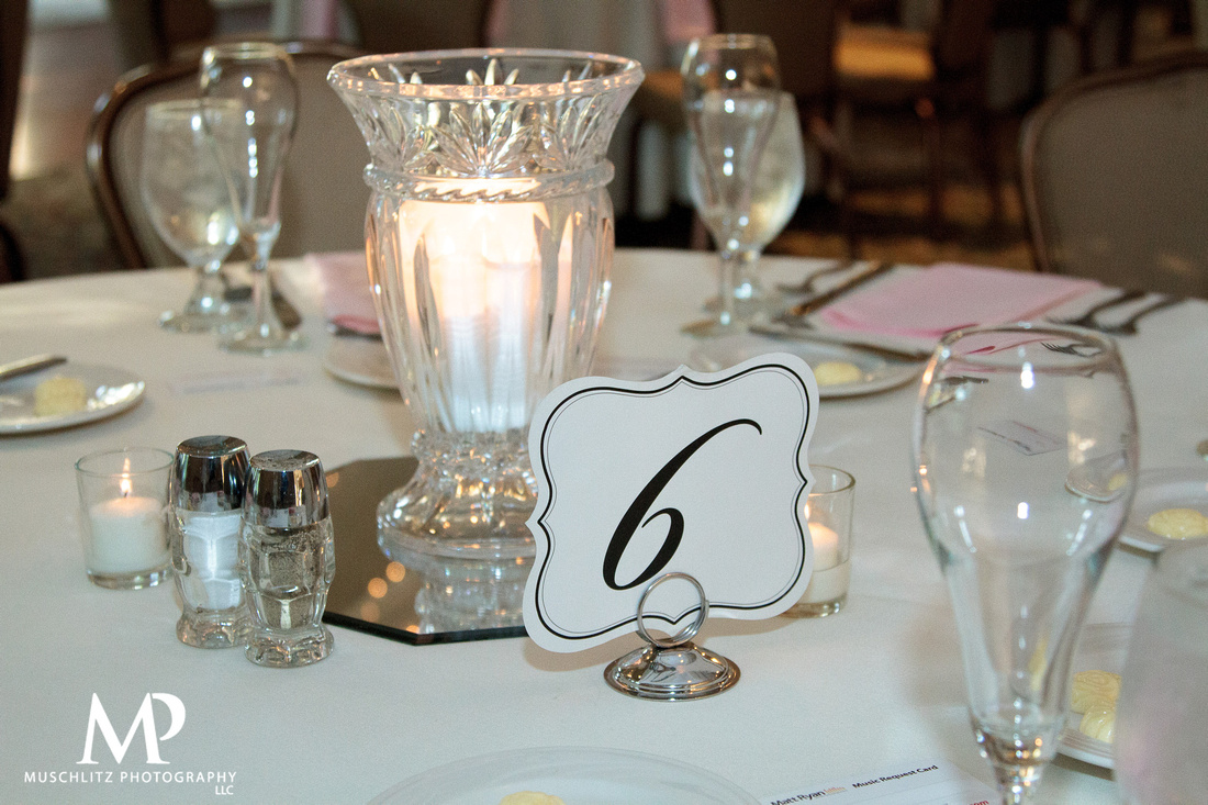 romantic-pink-wedding-brookside-country-club-reception-muschlitz-photography-columbus-ohio