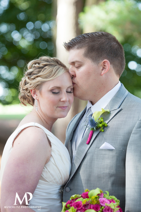 the-lakes-country-club-westerville-columbus-ohio-wedding-best-of-2014-wedding-muschlitz-photography