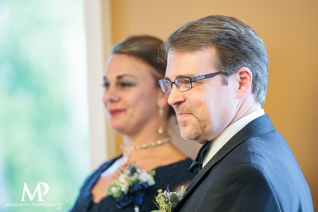 fall-vintage-wedding-creekside-conference-and-event-center-gahanna-ohio-ceremony-muschlitz-photography