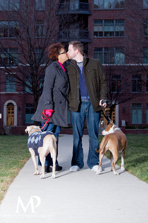 engagement-session-top-reasons-for-engagement-session-columbus-ohio