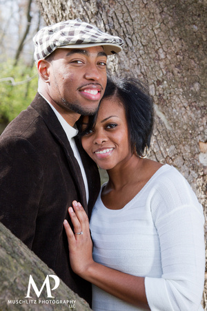 engagement-session-creekside-park-gahanna-top-reasons-to-have-engagement-session