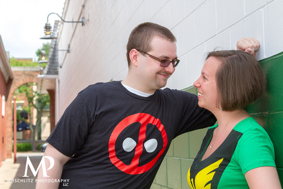 engagement-session-comic-theme-top-reasons-for-engagement-session-columbus-ohio