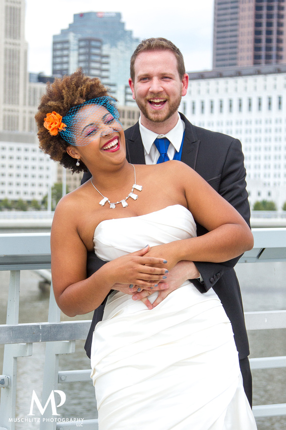 amber-danny-cosi-wedding-muschlitz-photography-columbus-ohio-modern