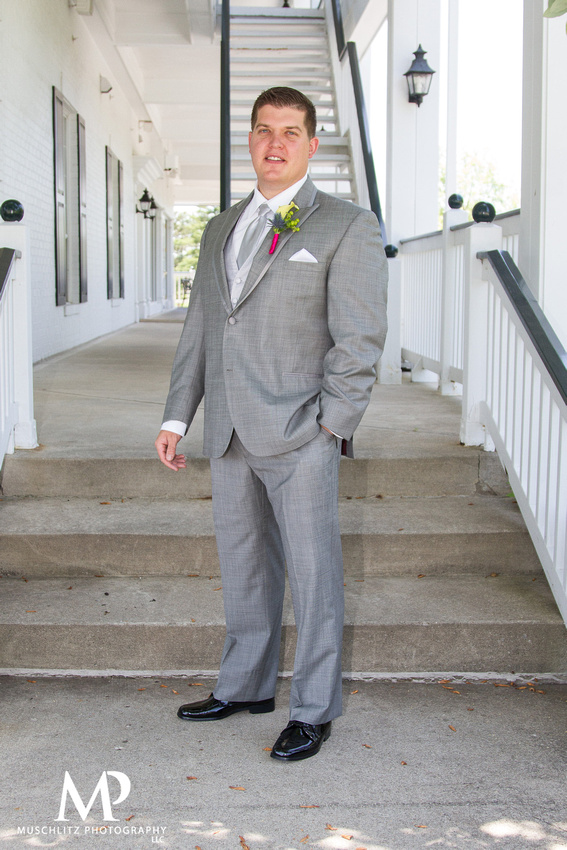 the-lakes-golf-country-club-westerville-ohio-wedding-portraits-photos-muschlitz-photography
