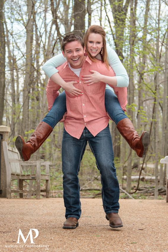 spring-engagement-session-inniswood-metro-gardens-westerville-ohio-muschlitz-photography