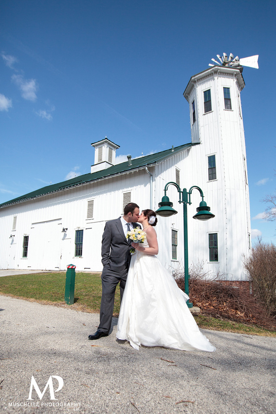 hilton-columbus-ohio-wedding-best-of-2014-wedding-muschlitz-photography