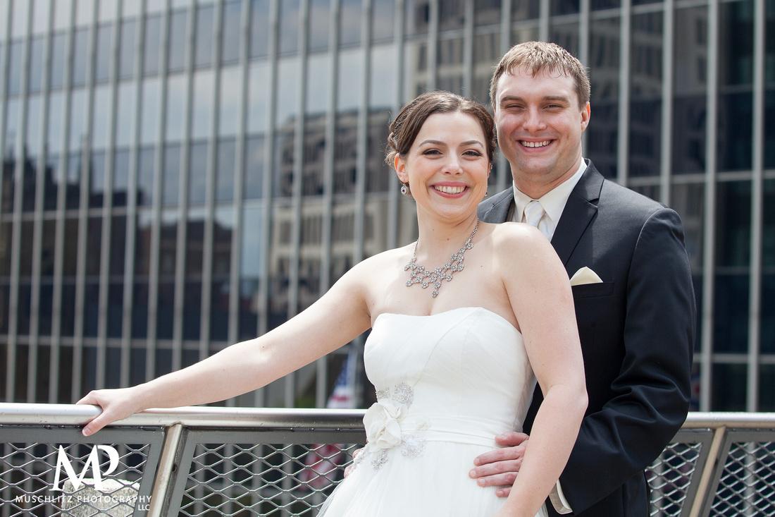 columbus-anthenaeum-columbus-ohio-wedding-best-of-2014-wedding-muschlitz-photography