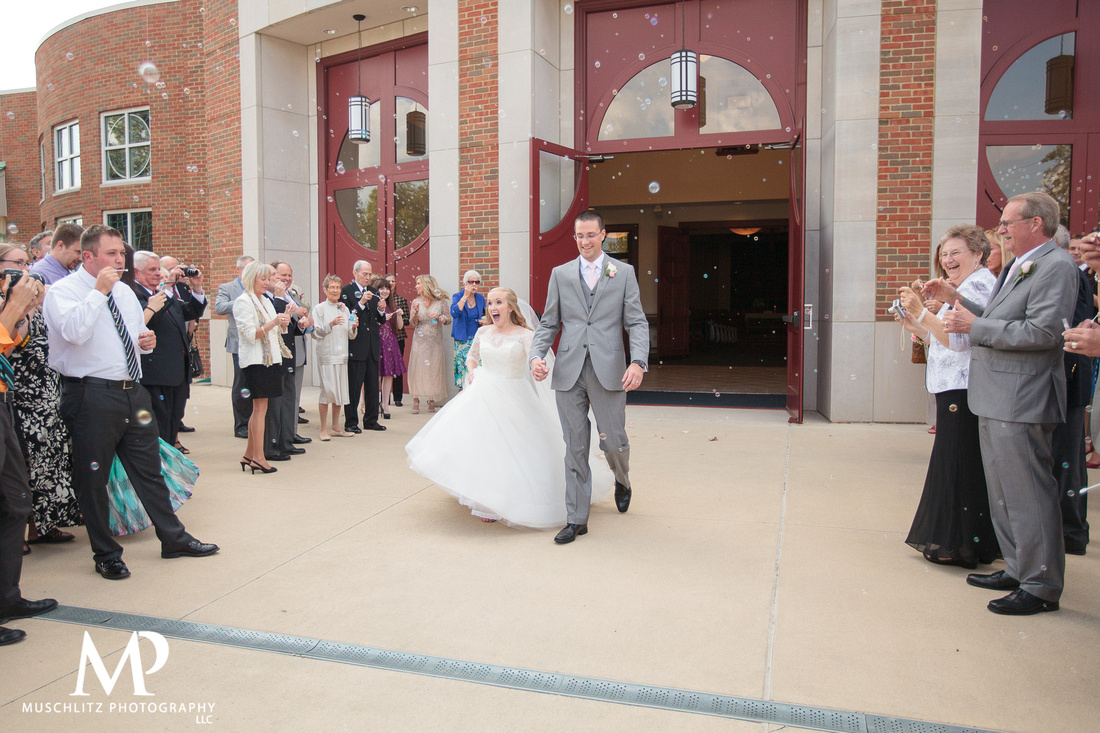 romantic-pink-wedding-powell-united-methodist-church-ceremony-muschlitz-photography-columbus-ohio
