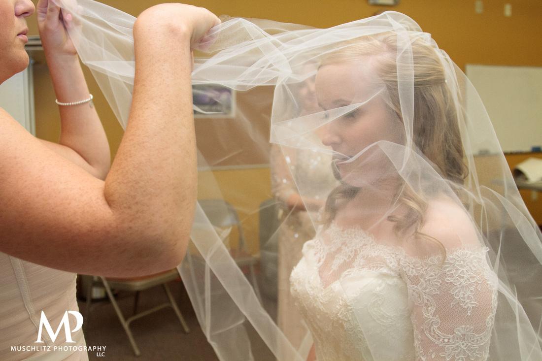 romantic-pink-wedding-powell-united-methodist-church-ceremony-muschlitz-photography-columbus-ohio