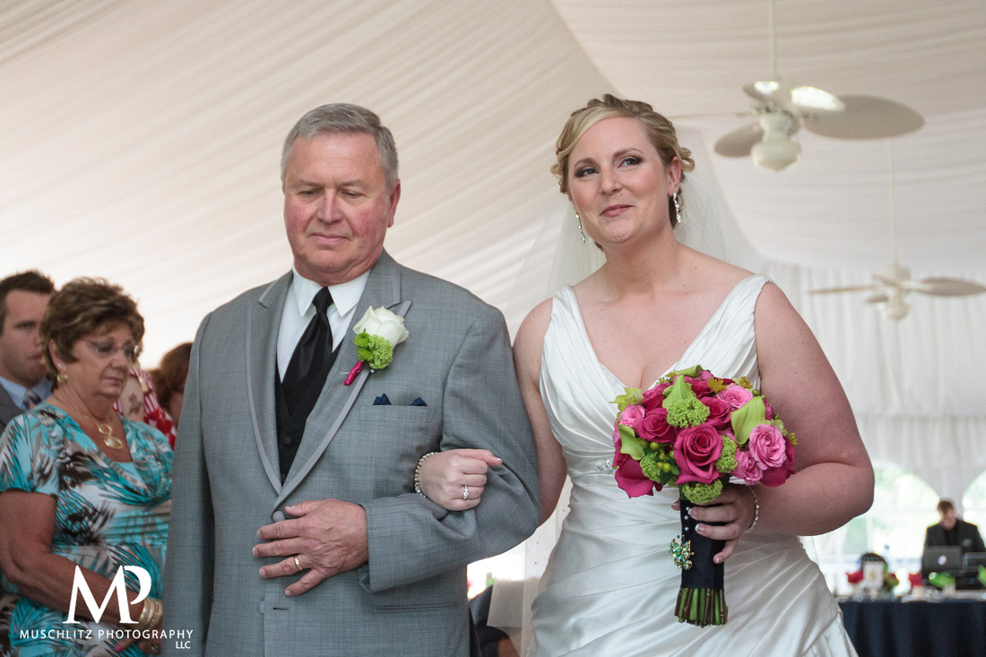 the-lakes-golf-country-club-westerville-ohio-wedding-ceremony-photos-muschlitz-photography
