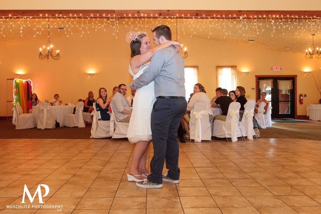 summer-marvel-comic-book-wedding-reception-photos-muschlitz-photography-landolls-mohican-castle