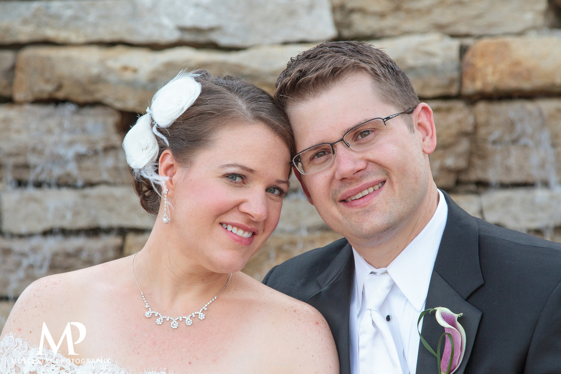 glasses-wedding-photos-columbus-ohio-muschlitz-photography
