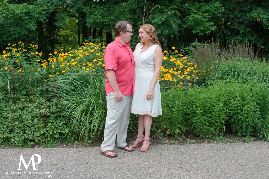 Engagement-062