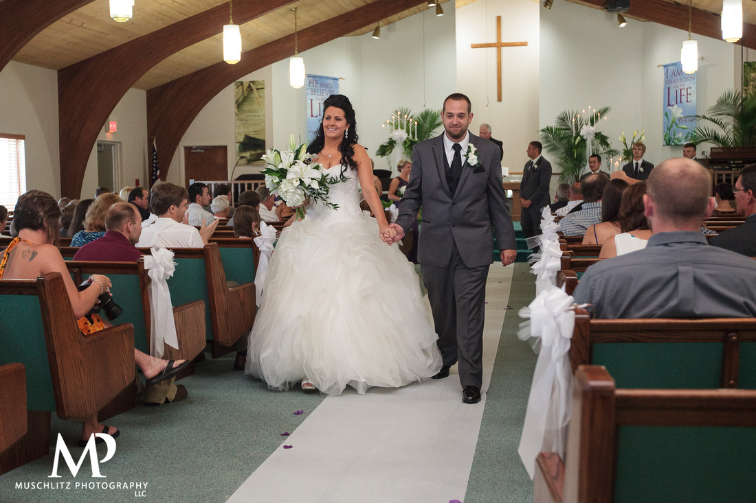 elegant-country-wedding-ceremony-bellefontaine-ohio-muschlitz-photography