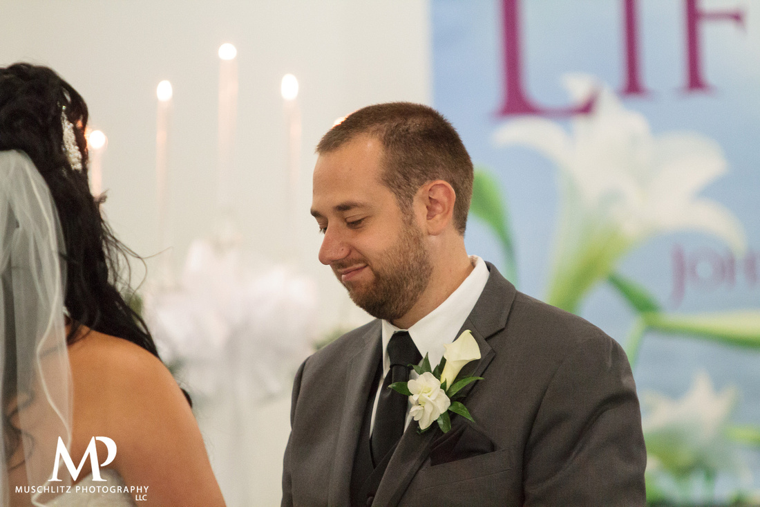 elegant-country-wedding-ceremony-bellefontaine-ohio-muschlitz-photography