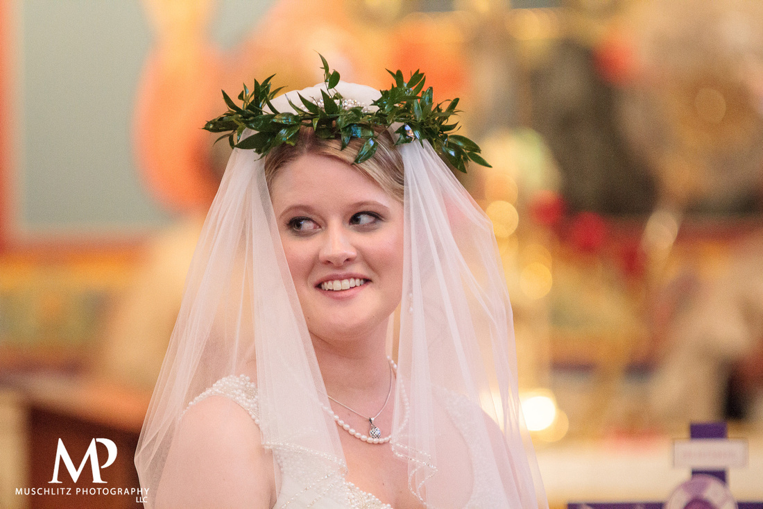 jenna-dave-wedding-hilton-polaris-st-john-chrysostom-byzantine-catholic-church-columbus-ohio-ceremony