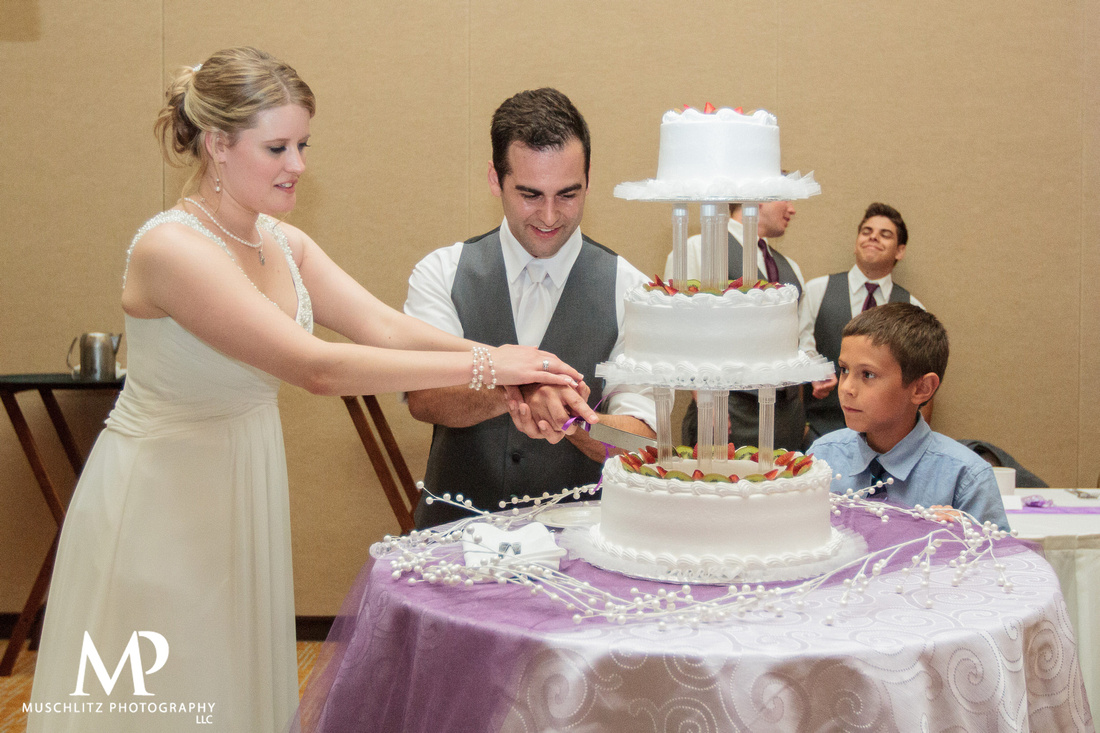 jenna-dave-wedding-hilton-polaris-st-john-chrysostom-byzantine-catholic-church-columbus-ohio-reception