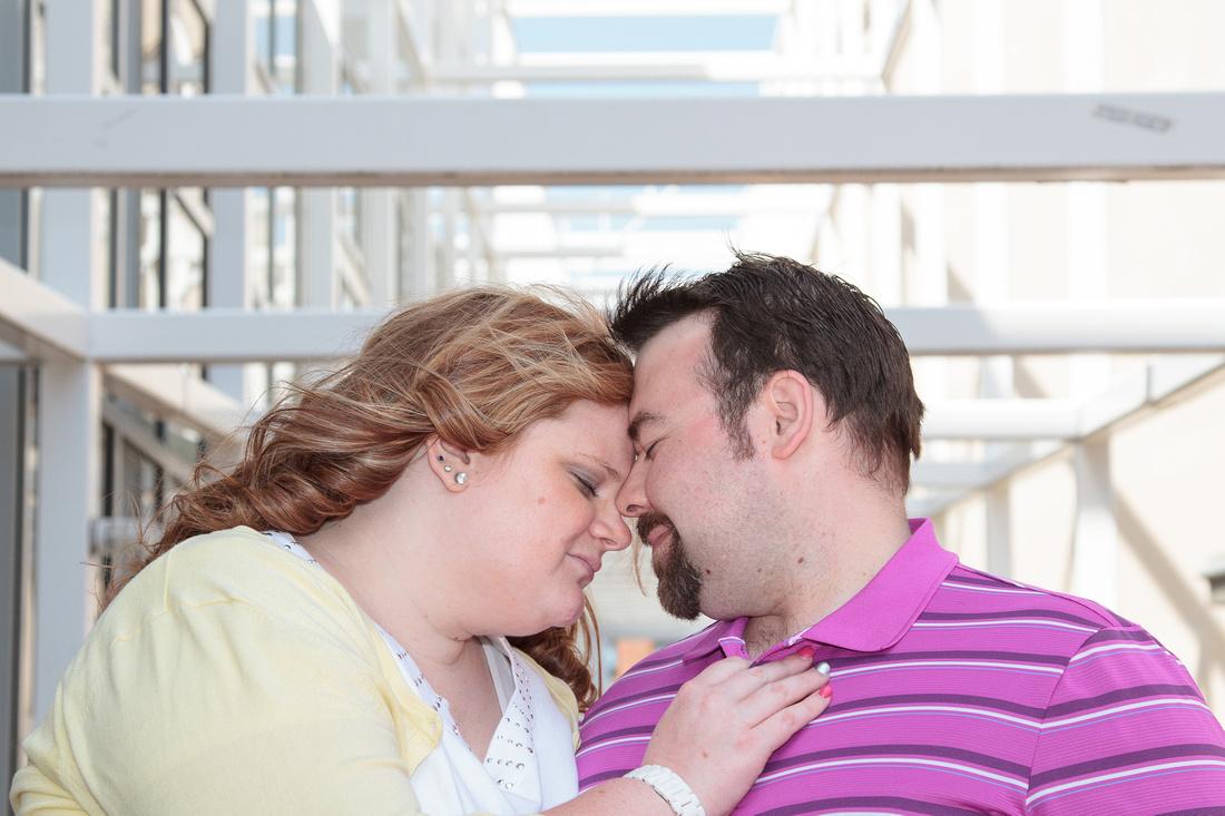 Engagement-061