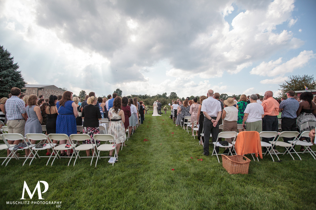 apple-orchard-wedding-ypsilanti-michigan-columbus-ohio-wedding-photography-muschlitz-photography