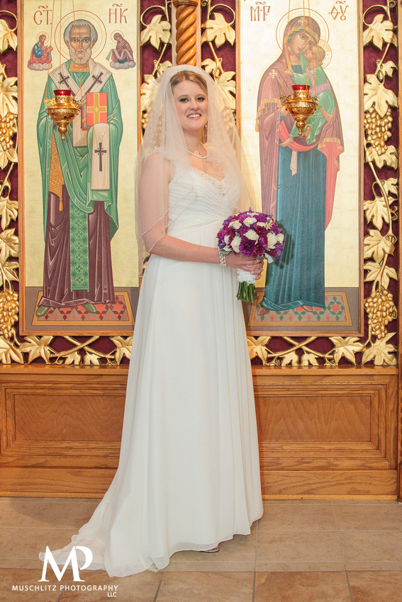jenna-dave-wedding-hilton-polaris-st-john-chrysostom-byzantine-catholic-church-columbus-ohio-portraits