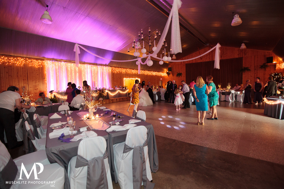 elegant-country-wedding-reception-bellefontaine-ohio-muschlitz-photography