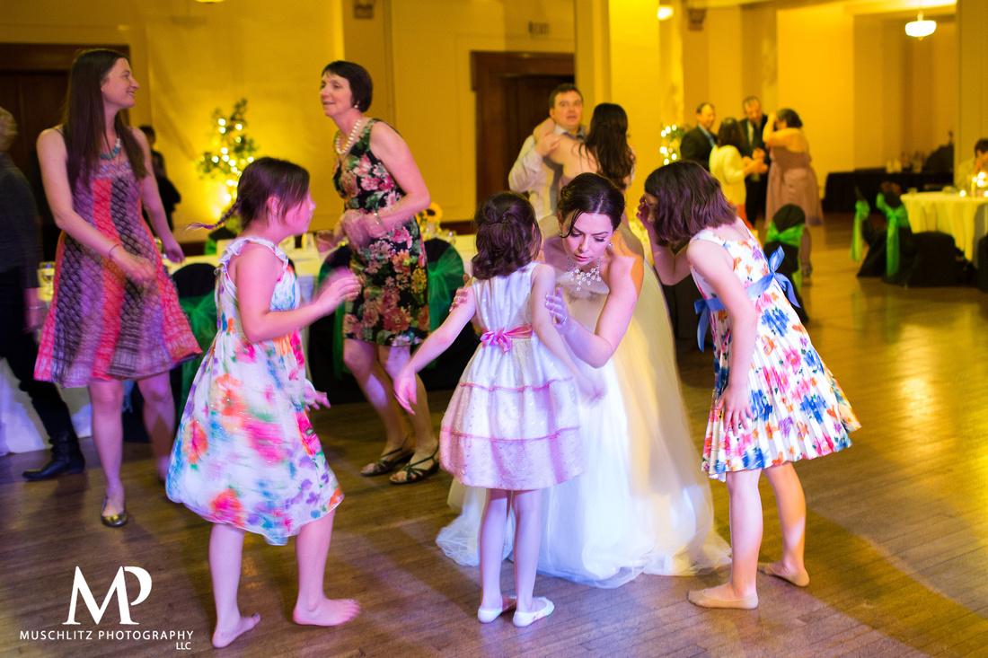 06-Wedding-Reception-157